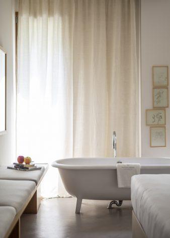 margot_hotel_habitaciones_y_banos_28